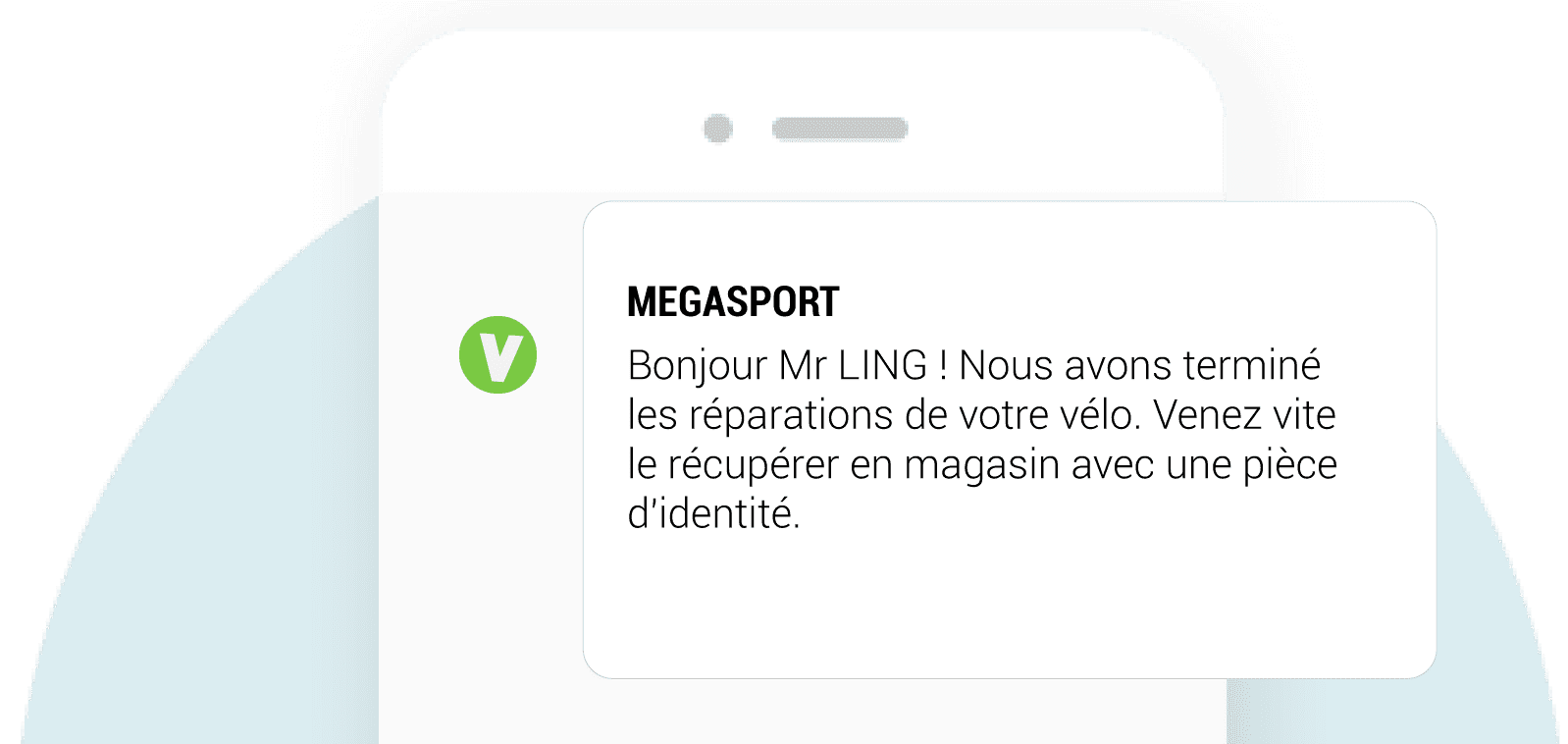 Exemple-SMS-notification-client