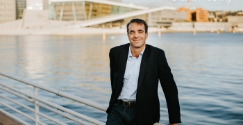 Guillaume-van-gaver-CEO-LINK-Mobility
