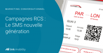 campagne-sms-rcs