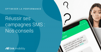 conseils-campagne-sms