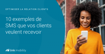 exemples-sms-pro-relation-client