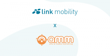 link-mobility-acquiert-AMM