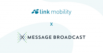 Acquisition-link-mobility-Message-Broadcast