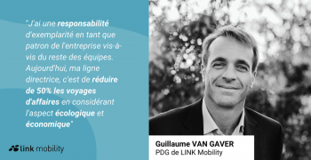 Interview-Guillaume-Van-Gaver-link-mobility-impact-covid-voyages-affaires