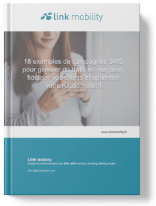 livre-blanc-exemple-campagne-sms